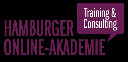 Hamburger Online Akademie
